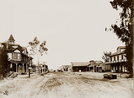 Downtown-1908-