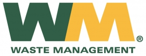 waste-management-logo3-300x116