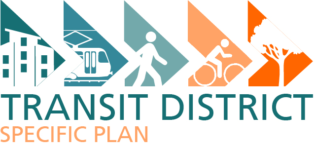 Transit District Logo Option 3_tree only-01