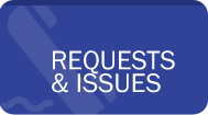 Requests & Issues