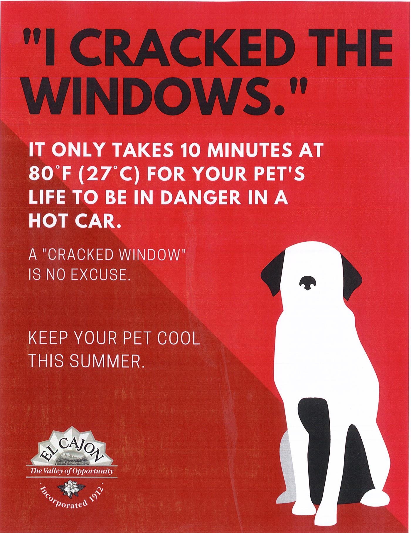 Stay Cool 1-cracked windows