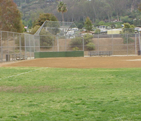 dept_rec_fields_tuttle
