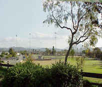dept_rec_fields_vanZant