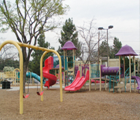 dept_rec_parks_Play_renette2