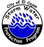 works_stormwater_logo2