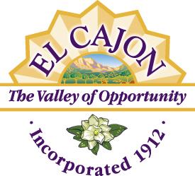 Centennial Logos | El Cajon, CA