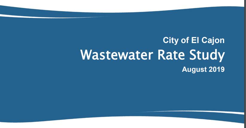 WW Rate Study